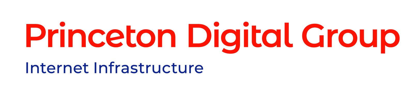 Princeton Digital Group